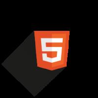 html-5-palencia