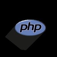 php-palencia