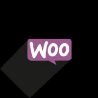 woocommerce-palencia