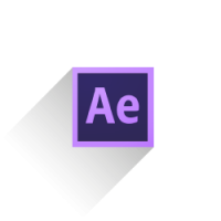 adobe-after-effects-palencia