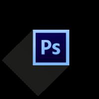 photoshop-palencia