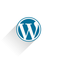 wordpress-palencia
