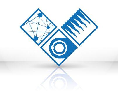Avatar-del-logotipo-diseno-elastin-european-meeting