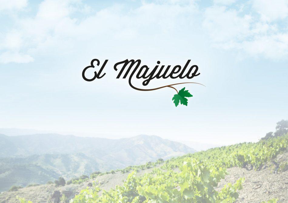 Diseno-logotipo-el-majuelo-palencia-2