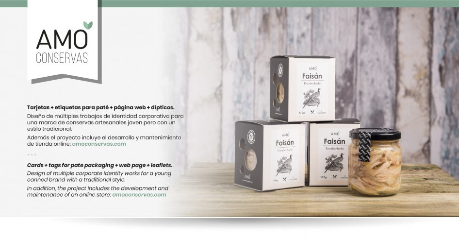 Diseno-para-behance-y-portafolio-amo-conservas-01-01
