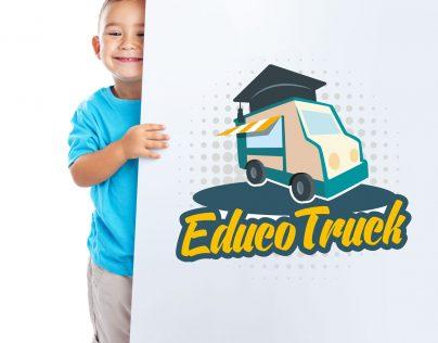 Educotruck-avatar