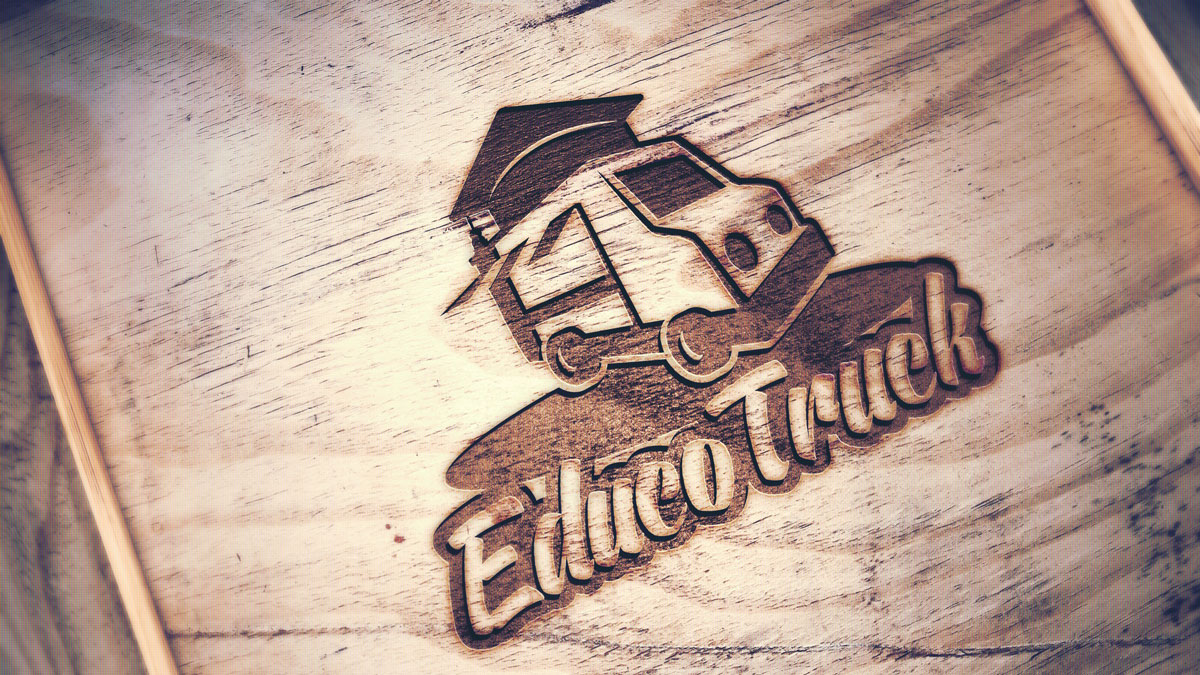 Educotruck-logotipo-palencia-identidad-corporativa-educacion-2