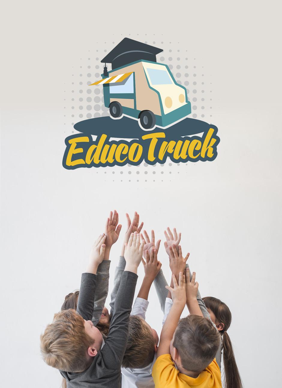 Educotruck-logotipo-palencia-identidad-corporativa-educacion-3