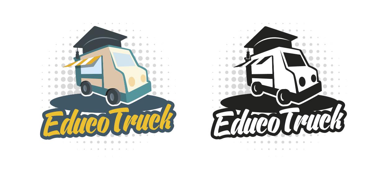 Educotruck-logotipo-palencia-identidad-corporativa-educacion-4