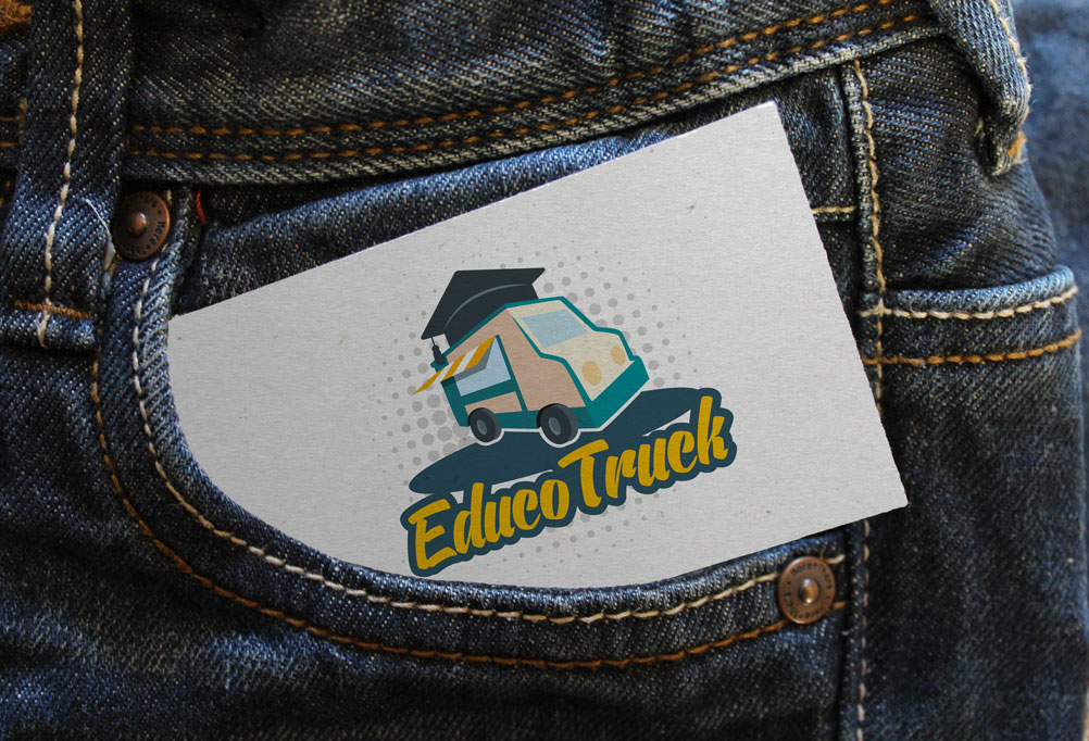 Educotruck-logotipo-palencia-identidad-corporativa-educacion