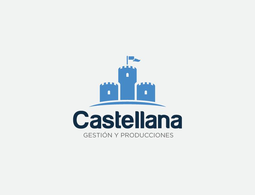 Logotipo-y-disenos-castellana-gestion-y-producciones-1