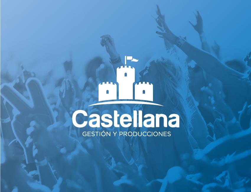 Logotipo-y-disenos-castellana-gestion-y-producciones-2