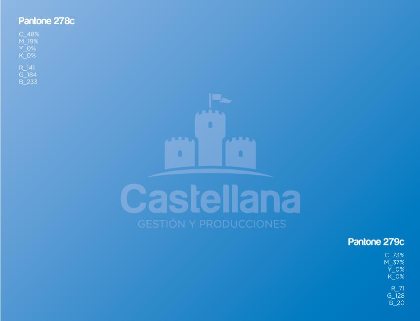 Logotipo-y-disenos-castellana-gestion-y-producciones-3