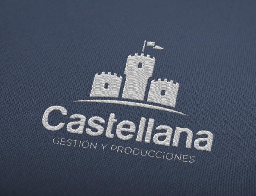 Logotipo-y-disenos-castellana-gestion-y-producciones-4