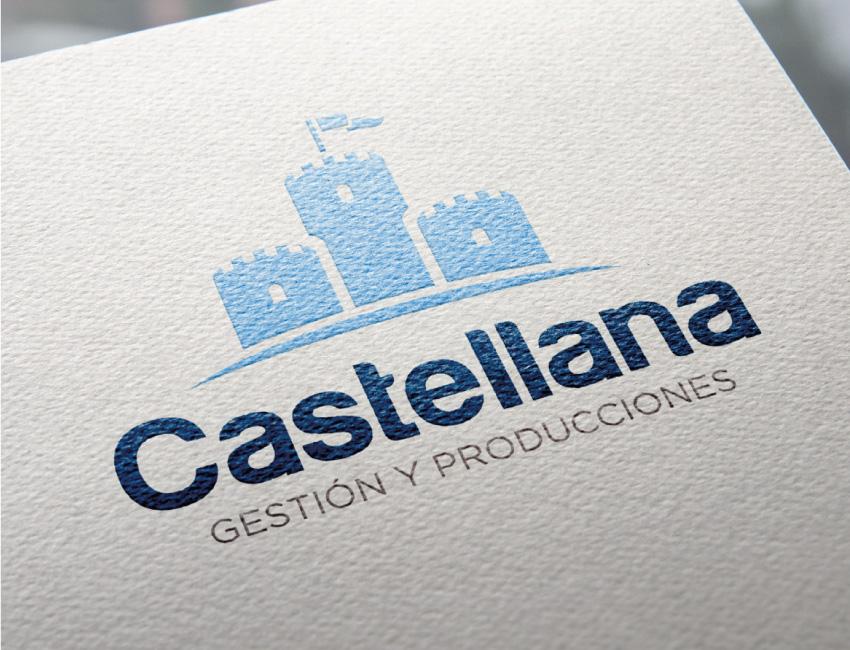 Logotipo-y-disenos-castellana-gestion-y-producciones-5