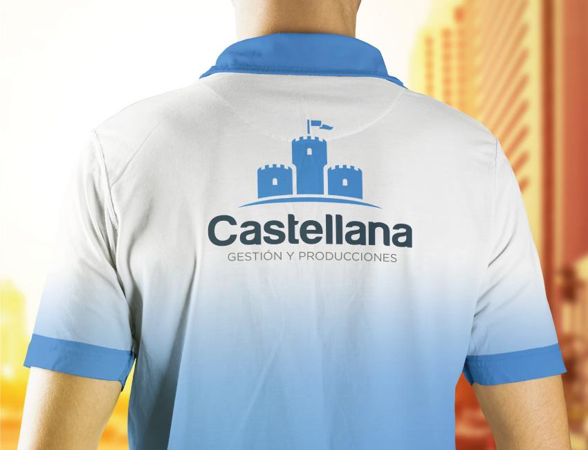 Logotipo-y-disenos-castellana-gestion-y-producciones-7