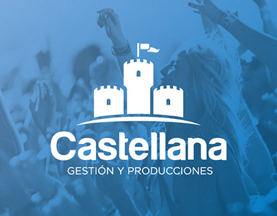 castellana gestion portada