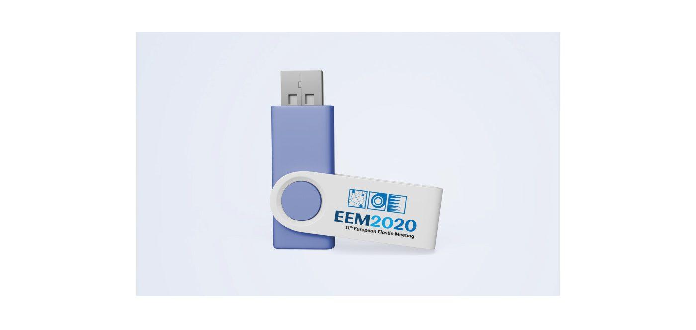 diseno-logotipo-elastin-european-meeting-valladolid-8