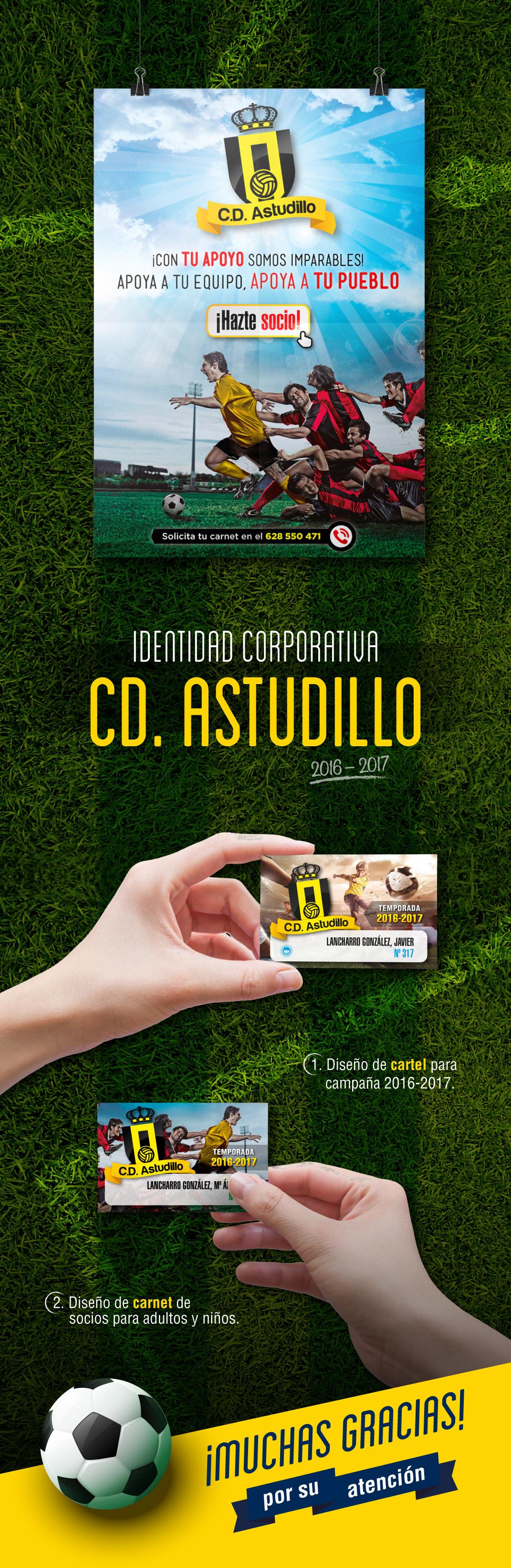 identidad-corporativa-cd-astudillo