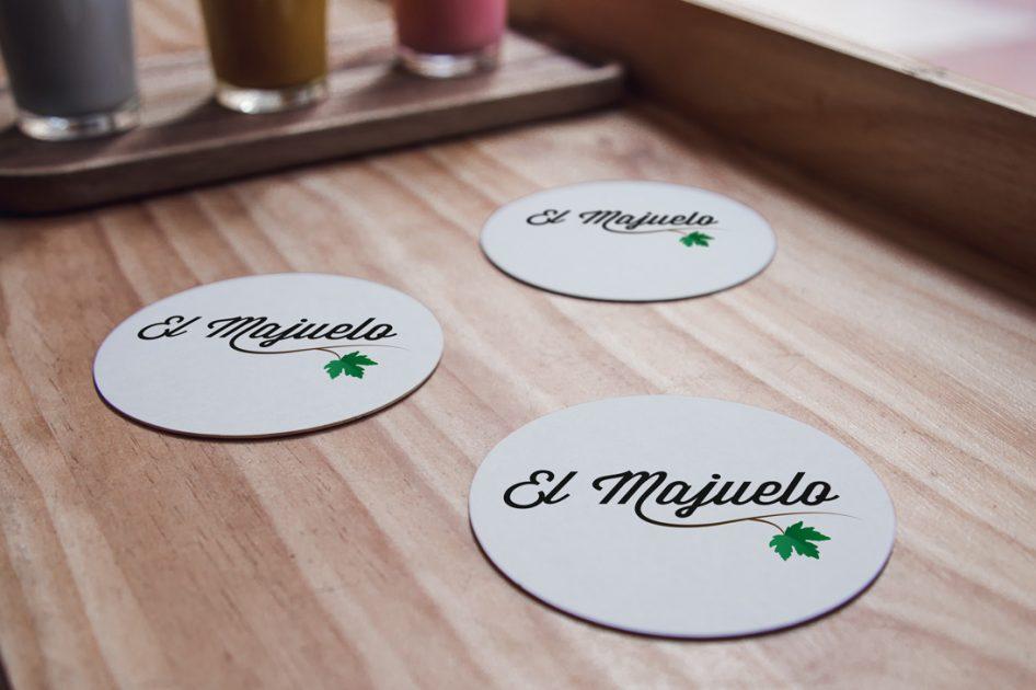 posavasis-el-majuelo-restaurante-mantel-diseno-logotipo-palencia-web