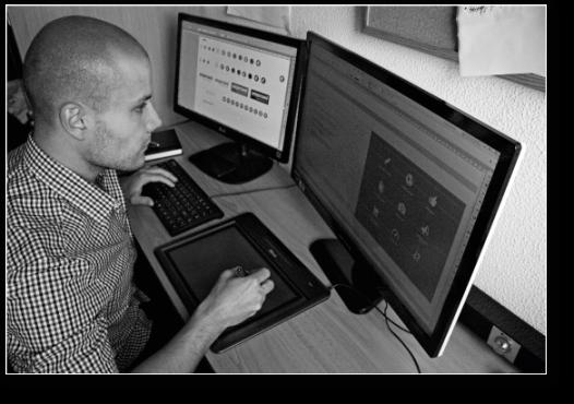 Enrique-gonzalez-tamayo-disenador-grafico-desarrollador-web-3