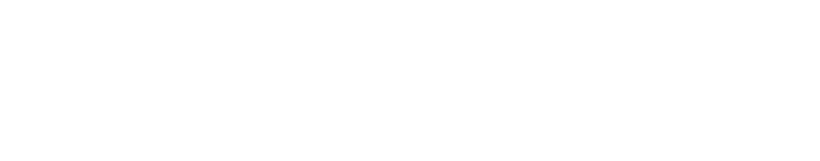 Enrique González: Diseñador & Desarrollador